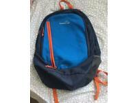 Freedom trail rucksack