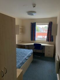£1,000 of en-suite room in Shared Flat for Cardiff Met Students
