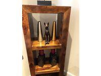Soli wood furniture