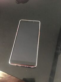 Unlocked Samsung Galaxy s2 | in Southwark, London | Gumtree