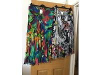 ASSORTMENT OF SIZE 16 CLOTHES
