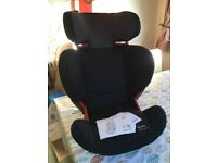 Maxicosi Rodi Airprotect Isofix Car seat 15 to 36 KG