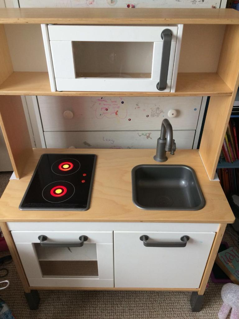 kitchens diy ldblair best from s child play childs old kids on kitchen images center entertainment pinterest adorable