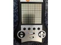 Sudoku electronic and board game
