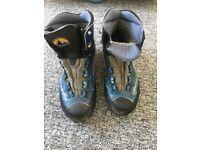 La Sportive Walking boots