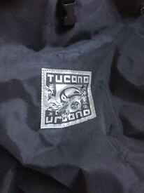 Tucano leg blanket for £ 60 fits any 125 cc