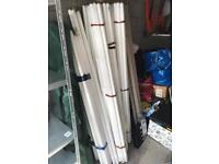 Sunbed Tubes - 100 wats and 160 Watts