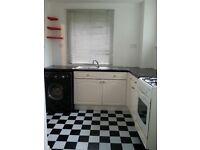 2 bed ground floor flat aylesbury
