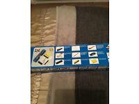 Brand new Tiling kit