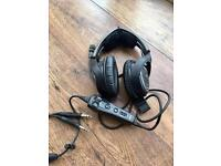 Bose A20 Aviation Headset