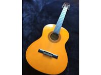 Prince Acoustic GUITAR Model C425 , very good condition, made in Indonesia