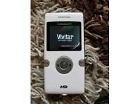 Vivitar HD digital camcorder