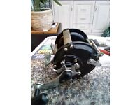 Heavy Duty Sea Fishing Reel For Sale
