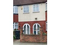 Big 3 Bedrooms Family House for rent in Greenford
