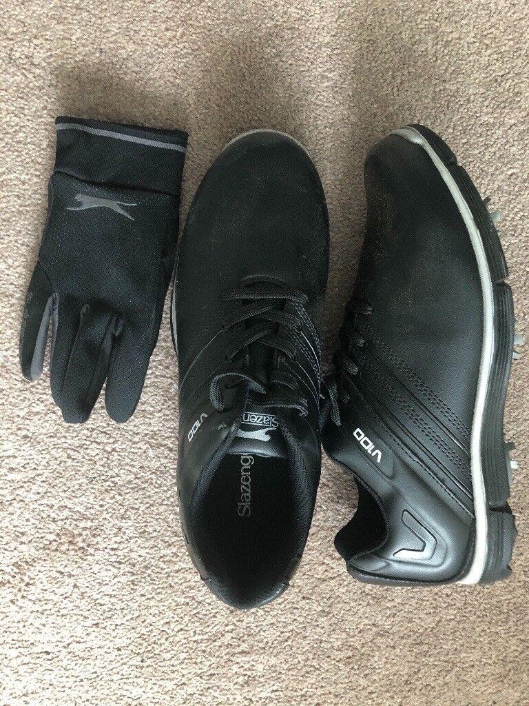 5d5594ee4c5 Nike Golf Bag Sports Direct | Building Materials Bargain Center