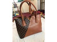 Hand bag Woman