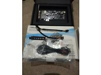 Asus Xonar DX 7.1 PCI-E Low Profile Sound Card
