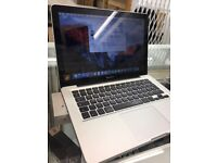 CHEAP MACBOOK PRO 13 INCH WITH AN i5 LATE 2011