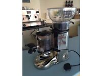Francino Model T Coffee Grinder for sale