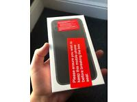 Brand NEW/Unused iPhone 11 - 128GB Unlocked Black Mobile Phone