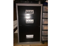 File Cabinet/Drawers