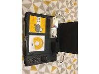 KODAK ESP C310 PRINTER/SCANNER