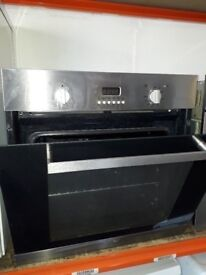 Candy built in oven , for sale ,,,