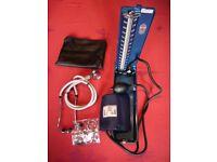 Nurse Blood Pressure Kit