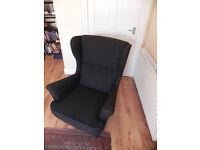 Free Ikea Strandmon Armchair - need own transport