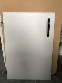Kitchen cupboard door fronts