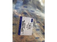 Ford fiesta st150 parts