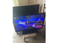 Samsung Television 42 inch