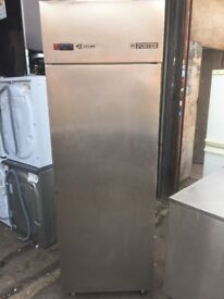 ✅ foster 600 litre commercial fridge fully working can deliver £199