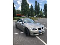 Bmw 3 Series Coupe Automatic *Quick Sale*