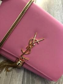 Ysl clutch night bag