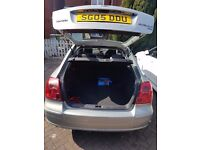 TOYOTA AVENSIS 55 PLATE.BEST PRICE FOR URGENT SALE. BEST FAMILY CAR I CAN SAY. FULL WORING CONDITION