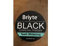 BRIYTE TEETH WHITENING
