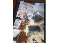 HP Photosmart Cartridges C6380
