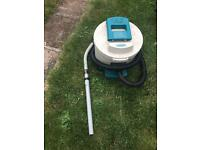 Hoover - Very good condition