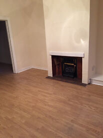 Town House Ormskirk Modern £600.00 pm