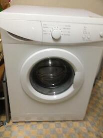 Currys washing machine spares/repairs