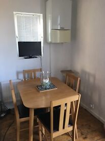 Lovely 3 bed house in BS4! Looking for a new housemate.