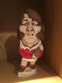 9inch Hollow JPR Williams Grogg