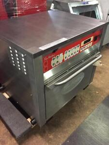 Merrychef - Convection and Microwave - Tim Horton's item