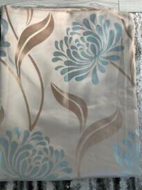 Beautiful & Unique print curtains 📌📌