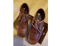 Men shoes size 11 selection