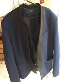 Blazer Zara man - size L