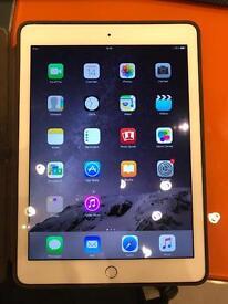 Apple iPad Air 2, 16GB WiFi, £250