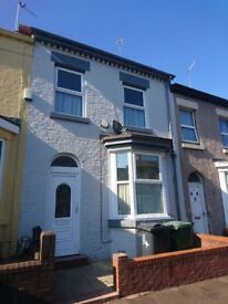 2 bedroom house for sale- £76,495. 00