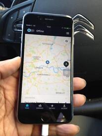 iphone 6, swap /cash welcome